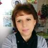 Tatiana, 49, г.Владивосток