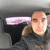 алексей, 39, г.Алексеевка