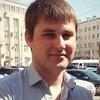 Андрей, 31, г.Калач