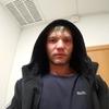 Максим, 38, г.Усолье-Сибирское (Иркутская обл.)