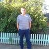 Сергей, 42, г.Кижинга