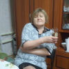 Анна, 47, г.Орловский