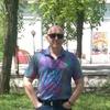 Олег, 46, г.Шахты