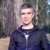 Артем, 54, г.Стерлитамак