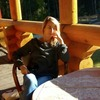 Александра, 32, г.Осташков