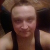 Денис, 26, г.Тверь