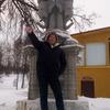 Юрий, 32, г.Пенза