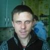 Саша, 31, г.Зубцов