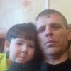 Василий, 34, г.Кондрово