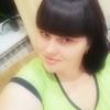 Ольга, 30, г.Бронницы