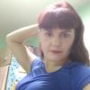 Леся, 29, г.Приютово