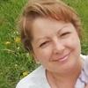 Ольга, 36, г.Свирск