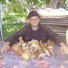 михаил, 47, г.Кимры