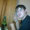 Андрей, 27, г.Мучкапский