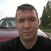 Александр, 39, г.Фирово