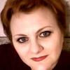 Светлана, 39, г.Бугульма