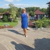 Александра, 48, г.Севастополь