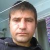 владимир, 38, г.Ивантеевка (Саратовская обл.)