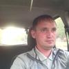 Владимир Великанов, 34, г.Ярославль