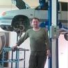 an da, 40, г.Кисловодск