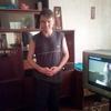 Андрей Терехова, 37, г.Воркута