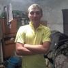 Иван, 28, г.Забитуй