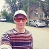 Михаил, 29, г.Бреды