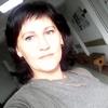 Марина, 34, г.Русский Камешкир
