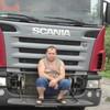 Алексей, 46, г.Баево