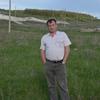 Владислав, 42, г.Жердевка