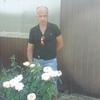 Алексей, 48, г.Электросталь