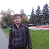 Дамир, 22, г.Сосновоборск