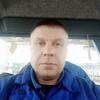 Сергей, 38, г.Савинск