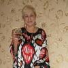 Любовь Евгеньевна Ник, 70, г.Улан-Удэ