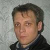 сергей, 46, г.Дно
