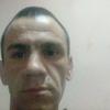 женя, 31, г.Челябинск