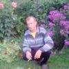 Pavel, 45, г.Черепаново