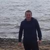 Анатолий, 35, г.Бахчисарай