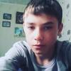 Антон, 21, г.Буинск