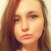 Alisa, 18, г.Нурлат