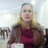 Тамара, 42, г.Новоспасское