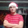 антон, 27, г.Плавск