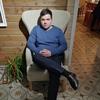 Роман Харламов, 32, г.Тихвин
