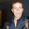 НИКОЛАЙ, 32, г.Заводоуковск
