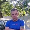 Дмитрий, 39, г.Котельниково