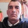 Дима, 40, г.Давлеканово