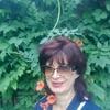 Светлана, 50, г.Алупка