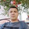 Валерий, 40, г.Одинцово