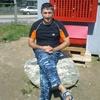 александр, 42, г.Тотьма