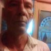 Вячеслав Кузьмин, 54, г.Волоколамск